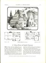 House Plans Architect 254 Best Architectural Drawings Images On Pinterest