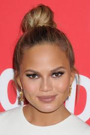 eyebrow shapes how to shape your eyebrows to suit your face shape