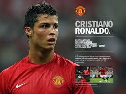 Bình chọn cầu thủ đẹp trai nhất thế giới Images?q=tbn:ANd9GcS8R3fNFkCDY0l_r-qudwfXTgm9aQO5tGHV0dgZen8My-TX-z0nSQ