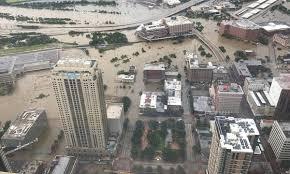 westside lexus dealership houston flooded dealerships lost inventories hard hit workers u0027overall