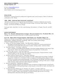 Professional Engineering Resume  chemical engineering cover letter     Cisco Network Engineer Sample Resume   Network Engineer Resume       resume template engineering