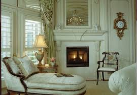 living room stylish victorian window treatments amazing