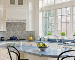 kitchen backsplash design tool kitchen subway tile this design