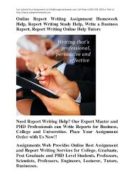 Assignment Writing  Dissertation  Essay  Report  Assignment Help  amp  Consulting