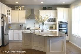 Kitchen Cabinet Paint Color Marvellous Kitchen Paint Color Ideas Kitchen Cabinets Painted