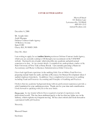 Cover Letter     Cover Letters For Administrative Assistant Cover