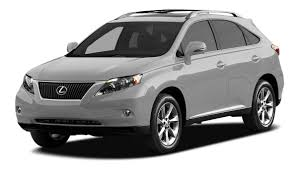 2012 lexus rx 350 for sale canada search results page lexus south pointe