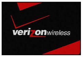 black friday verizon 2014 verizon wireless android community