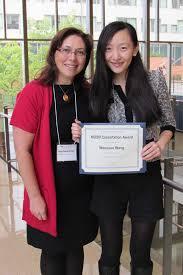 Dissertation Fellowships    UCLA Molecular Biology Institute      Dissertation