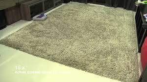 neato robotic vacuum xv 21 cleaning a 1 5