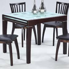 australian wood dining room tables insurserviceonline com