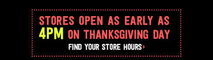 rue 21 black friday hours rue21 black friday sale starts now up to 60 off everything
