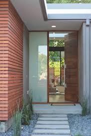 40 best doors images on pinterest doors front doors and wooden