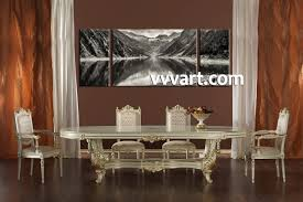 100 framed art for dining room entrancing 30 living room
