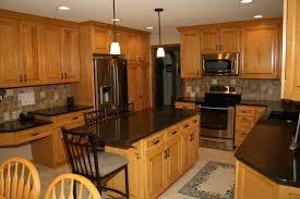 granite countertop plywood for cabinet doors repair kohler