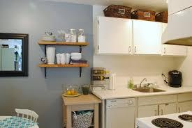 kitchen room new design inspired copper range hoods technique