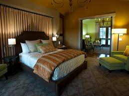 hgtv bedroom bedrooms makeovers master bedrooms photos hgtv