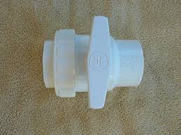 how to replace ball valve o rings inyopools com