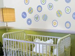 Baby Home Decor Wall Decor For Baby Boy Shonila Com