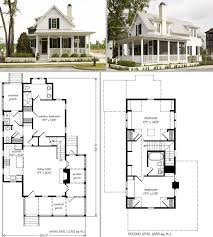sugarberry cottage southern living house plan 1648 small 34 u0027 x