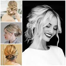 wedding hairstyles haircuts hairstyles 2017 and hair colors for