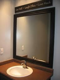 outstanding twins bathroom vanities with granite countertops