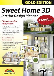 3d home design software free download for windows 10 sweet home