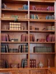 Home Design Books Home Library Design U2014 Books In Your Decor