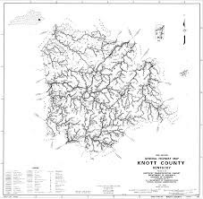 Map Of Virginia Counties And Cities by State And County Maps Of Kentucky