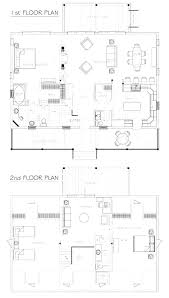 custom log home floor plans wisconsin homes 17 best 1000 ideas