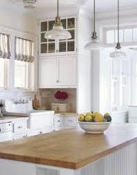 kitchen kitchen island lighting ideas fresh idea to design your
