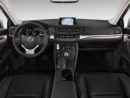 lexus es350 brooklyn u0026 staten lexus ct 200h carpower360