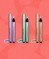 color correcting makeup best cc creams