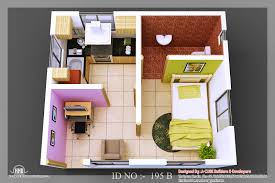 Small House Interior Design Ideas by Bu Beautiful Indian House U2013 Modern House