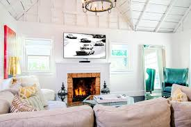 Luxury Cottage Rental by Hollywood Luxury Cottage Los Angeles Ca Booking Com