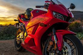 600cc cbr for sale 2015 honda cbr600rr review revzilla