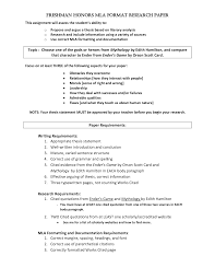 sample of research essay paper Template net conceptual framework in research proposal example jpg