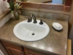 Bathroom Vanity With Tops by Vanity Tops Kitchens U0026 Baths Home Works Corporation