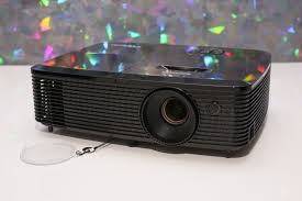 sony best home theater best home theater projectors of 2017 cnet
