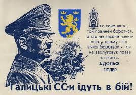 Оппозиция подала заявление о преступлении харьковских властей - Цензор.НЕТ 5899