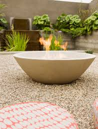 Brown Jordan Fire Pit by Portable Outdoor Fire Pit Deck Contemporary With Brown Jordan