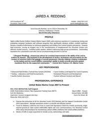 Imagerackus Seductive Caregiver Resume Objectives Template With     Aaaaeroincus Lovely Resumes National Association For Music Education Nafme With Delectable Sample Resume And Splendid Voice Over Resume Also Resume Example