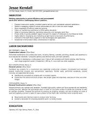 Example Of Resume Objectives by Resume Objectives Resume Objective For Accounts Payable Resume