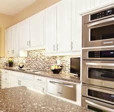 transitional kitchen design gallery u2014 all home design ideas best