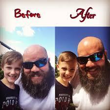 bruce u0027s barber shop plant city florida hair salon barber