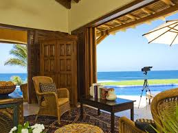 beach house plans tropical house open floor plan exotic house