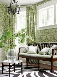 Home Decorating Ideas  Interior Design HGTV - Interior design new homes