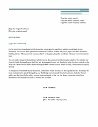 Cover Letter For Resume Examples For Students by Letters Office Com
