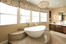 fixitfriday bathroom makeover san diego interior designers