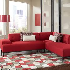 Contemporary Chairs For Living Room by Decorum Furniture Stores Contemporary Awaits You Norfolk And